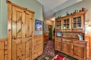 Listing Image 10 for 10841 Cinnabar Way, Truckee, CA 96161