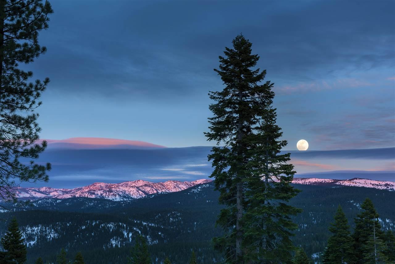 Image for 19010 Glades Place, Truckee, CA 96161