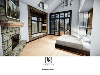 Listing Image 14 for 19010 Glades Place, Truckee, CA 96161