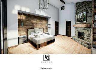 Listing Image 15 for 19010 Glades Place, Truckee, CA 96161