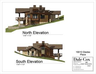 Listing Image 16 for 19010 Glades Place, Truckee, CA 96161