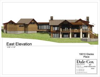 Listing Image 17 for 19010 Glades Place, Truckee, CA 96161