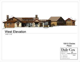 Listing Image 18 for 19010 Glades Place, Truckee, CA 96161