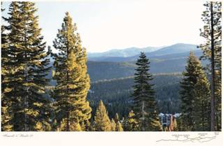 Listing Image 2 for 19010 Glades Place, Truckee, CA 96161