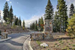 Listing Image 4 for 19010 Glades Place, Truckee, CA 96161