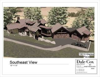 Listing Image 5 for 19010 Glades Place, Truckee, CA 96161