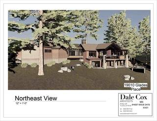 Listing Image 7 for 19010 Glades Place, Truckee, CA 96161