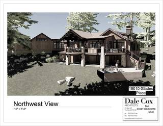 Listing Image 8 for 19010 Glades Place, Truckee, CA 96161