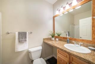 Listing Image 11 for 10863 Cinnabar Way, Truckee, CA 96161