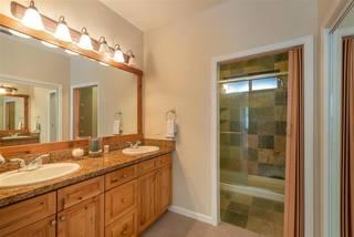 Listing Image 15 for 10863 Cinnabar Way, Truckee, CA 96161