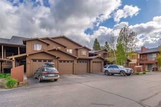 Listing Image 21 for 10863 Cinnabar Way, Truckee, CA 96161