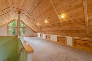 Listing Image 12 for 11995 Oslo Drive, Truckee, CA 96161-2424