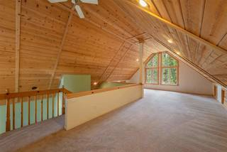 Listing Image 13 for 11995 Oslo Drive, Truckee, CA 96161-2424