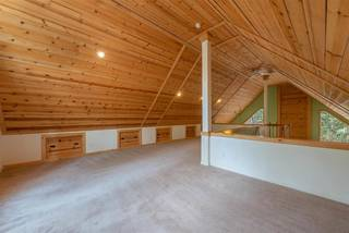 Listing Image 14 for 11995 Oslo Drive, Truckee, CA 96161-2424