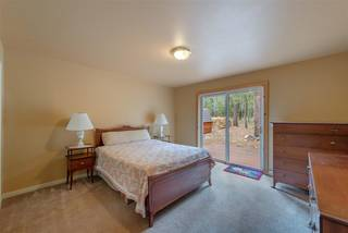 Listing Image 17 for 11995 Oslo Drive, Truckee, CA 96161-2424