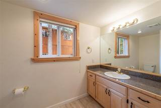 Listing Image 19 for 11995 Oslo Drive, Truckee, CA 96161-2424