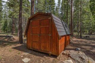 Listing Image 21 for 11995 Oslo Drive, Truckee, CA 96161-2424