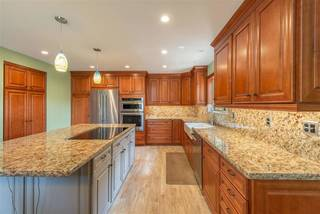 Listing Image 3 for 11995 Oslo Drive, Truckee, CA 96161-2424