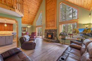 Listing Image 4 for 11995 Oslo Drive, Truckee, CA 96161-2424