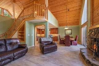 Listing Image 5 for 11995 Oslo Drive, Truckee, CA 96161-2424