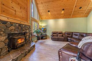 Listing Image 6 for 11995 Oslo Drive, Truckee, CA 96161-2424