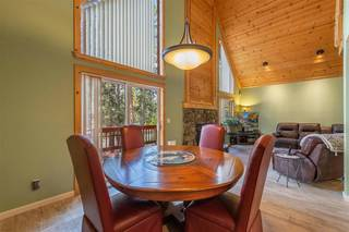 Listing Image 7 for 11995 Oslo Drive, Truckee, CA 96161-2424