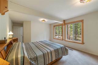Listing Image 8 for 11995 Oslo Drive, Truckee, CA 96161-2424