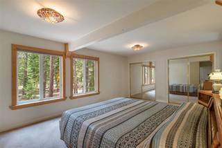 Listing Image 9 for 11995 Oslo Drive, Truckee, CA 96161-2424