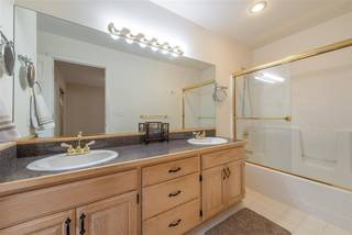 Listing Image 10 for 11995 Oslo Drive, Truckee, CA 96161-2424