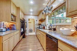 Listing Image 11 for 5619 Uplands Road, Carnelian Bay, CA 96140