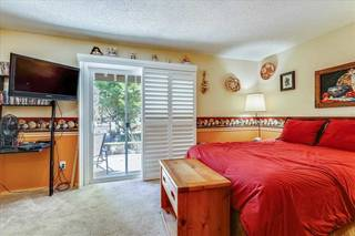 Listing Image 12 for 5619 Uplands Road, Carnelian Bay, CA 96140