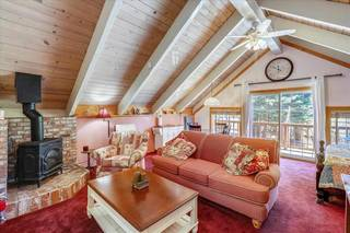 Listing Image 20 for 5619 Uplands Road, Carnelian Bay, CA 96140