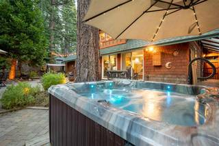 Listing Image 2 for 5619 Uplands Road, Carnelian Bay, CA 96140