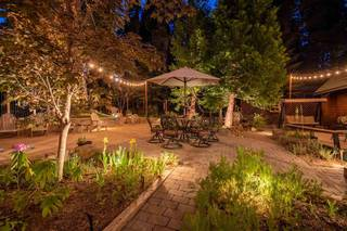 Listing Image 6 for 5619 Uplands Road, Carnelian Bay, CA 96140