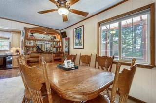 Listing Image 9 for 5619 Uplands Road, Carnelian Bay, CA 96140