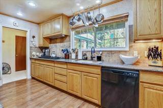 Listing Image 10 for 5619 Uplands Road, Carnelian Bay, CA 96140