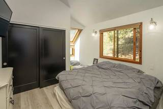Listing Image 11 for 1382 Sandy Way, Olympic Valley, CA 96146-0000