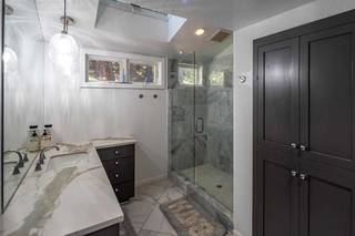 Listing Image 17 for 1382 Sandy Way, Olympic Valley, CA 96146-0000
