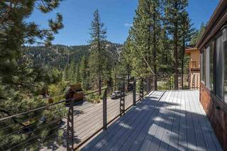 Listing Image 2 for 1382 Sandy Way, Olympic Valley, CA 96146-0000