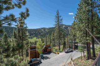 Listing Image 3 for 1382 Sandy Way, Olympic Valley, CA 96146-0000