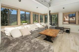 Listing Image 4 for 1382 Sandy Way, Olympic Valley, CA 96146-0000