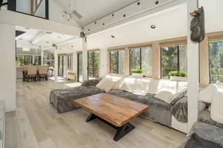 Listing Image 6 for 1382 Sandy Way, Olympic Valley, CA 96146-0000