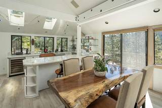 Listing Image 7 for 1382 Sandy Way, Olympic Valley, CA 96146-0000
