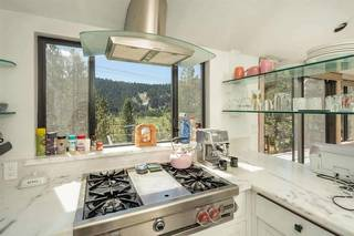 Listing Image 9 for 1382 Sandy Way, Olympic Valley, CA 96146-0000