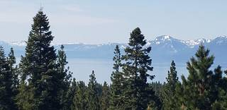 Listing Image 2 for 1000 Carnelian Bay Avenue, Carnelian Bay, CA 96140-0988