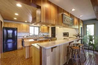 Listing Image 6 for 1000 Carnelian Bay Avenue, Carnelian Bay, CA 96140-0988
