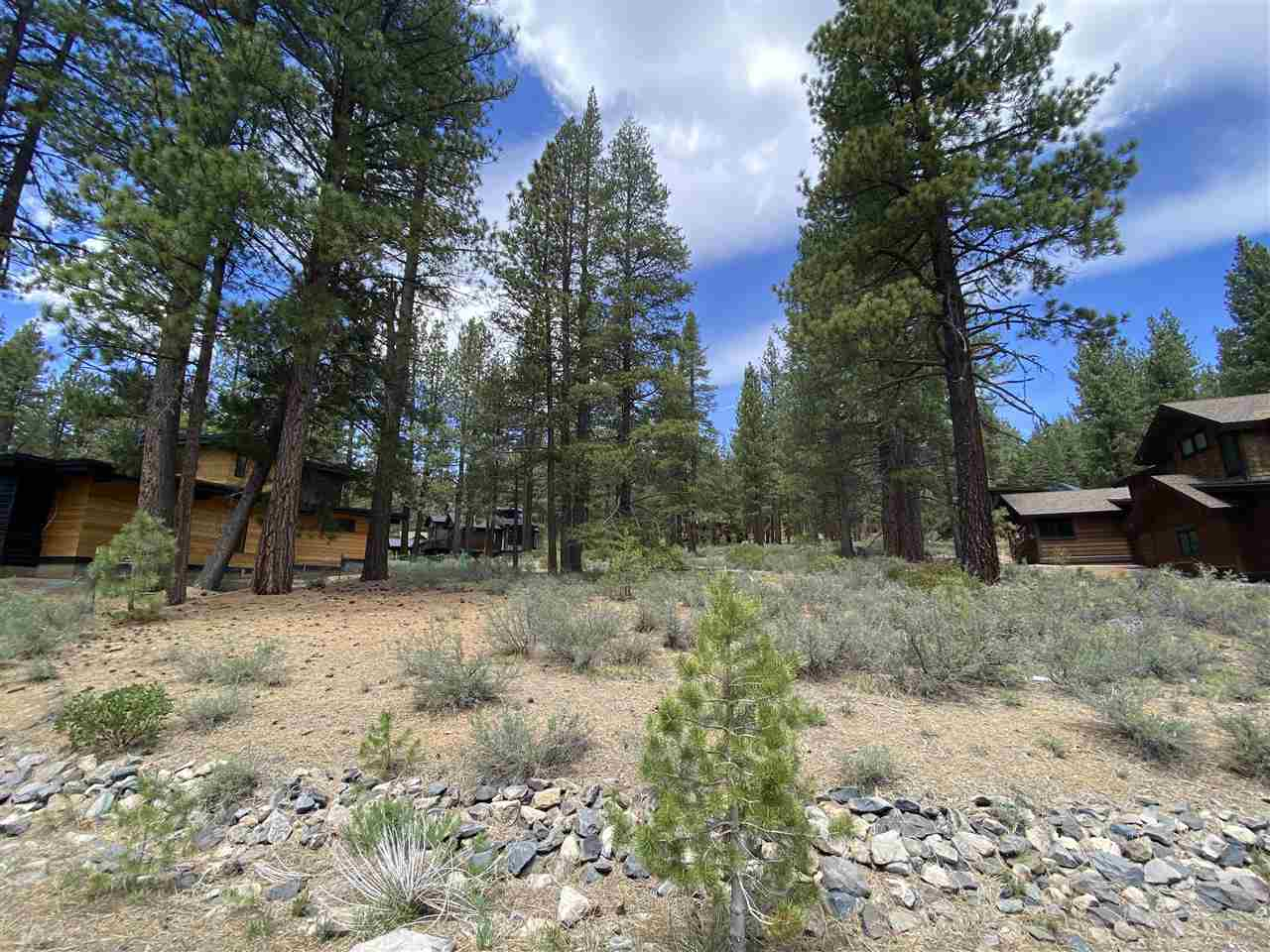 Image for 11500 Ghirard Road, Truckee, CA 96161