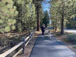 Listing Image 12 for 11500 Ghirard Road, Truckee, CA 96161
