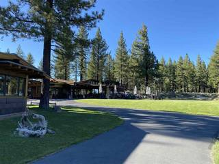 Listing Image 14 for 11500 Ghirard Road, Truckee, CA 96161