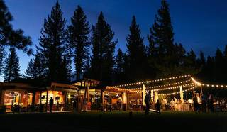 Listing Image 15 for 11500 Ghirard Road, Truckee, CA 96161